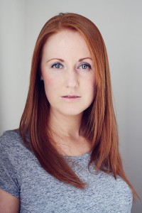 Lauren McCarthy