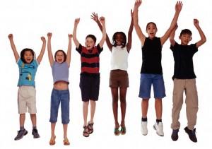 kids jumping2