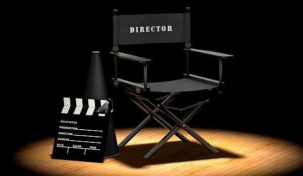 director__span